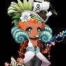 Senkensha41's avatar