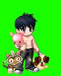 I_kerver_I's avatar