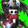 sayanboy's avatar