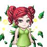 star kate rox's avatar