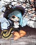 Xx_Yume_Shinkirou_xX's avatar