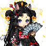 megaruby's avatar