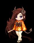 Azura Blossom