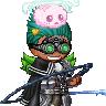 neptuniumz's avatar