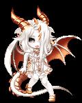 Valena Norzaar's avatar