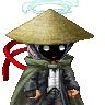 Ghost of Gilgamesh's avatar