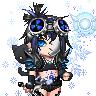 [ENDLESS]'s avatar