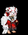 Akane-same's avatar