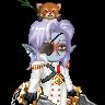 ArchAeon's avatar