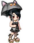 Gothic^_^Gurl's avatar
