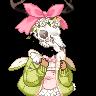 Hachi-Ban-San's avatar