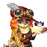 Neferita's avatar