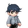 Hanakon's avatar
