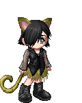 cute_kitty060's avatar