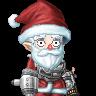 GCD Robo Santa's avatar