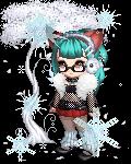 Keria-San