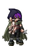 Melandor's avatar