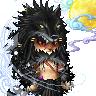 Soaring_Paw's avatar