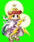 Princess_Valentina's avatar