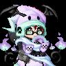 Kaiya-chan's avatar