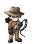 Pirogoth Wolfblood's avatar
