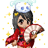 binny92286's avatar