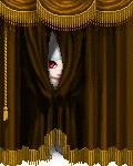 Skadi's avatar