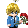[Tamaki_Suou]'s avatar