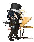 Professor Giggles's avatar