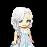 kyoyasheart's avatar