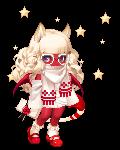 CrypticCat's avatar