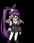 woodelf12's avatar