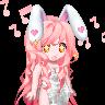 Sahfur's avatar