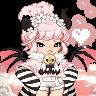 sarkaro's avatar
