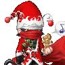Sleepy Gene's avatar
