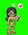 Sabira's avatar