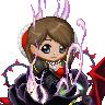 Monkey_pie_1990's avatar