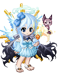 crystal windwhisper's avatar