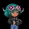 Akae's avatar