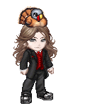 Choked Up's avatar