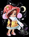 Pancakeh's avatar