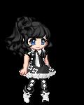 Harlequin Jill's avatar