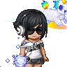 303_STFU_303's avatar