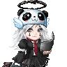 Devon de Dante's avatar