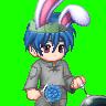 Artemisfowl5's avatar