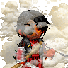 Jack_Of Avalon's avatar