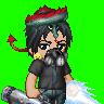 nucleor's avatar