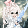 Maeve Banshee's avatar