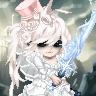 Karix Ember's avatar