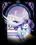 Niran_Betta_Fish's avatar